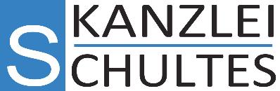 Kanzlei Schultes Mannheim